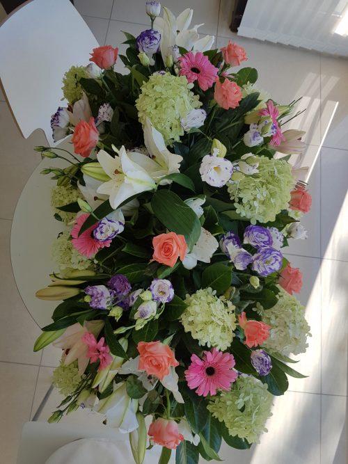 Funeraria Les Magnolies