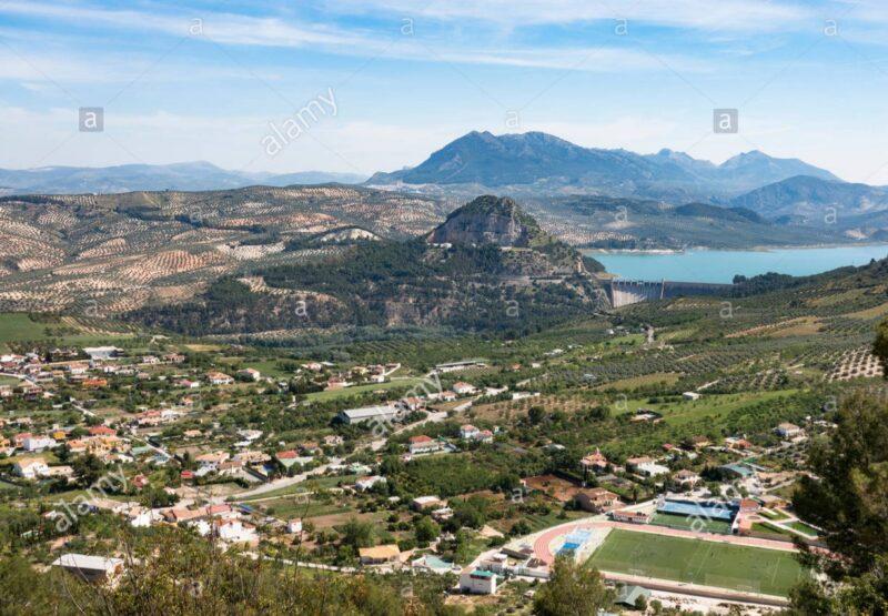cuevas-de-san-marcos-spain-white-village-in-antequera-region-andaluca-spain-T6RB9M
